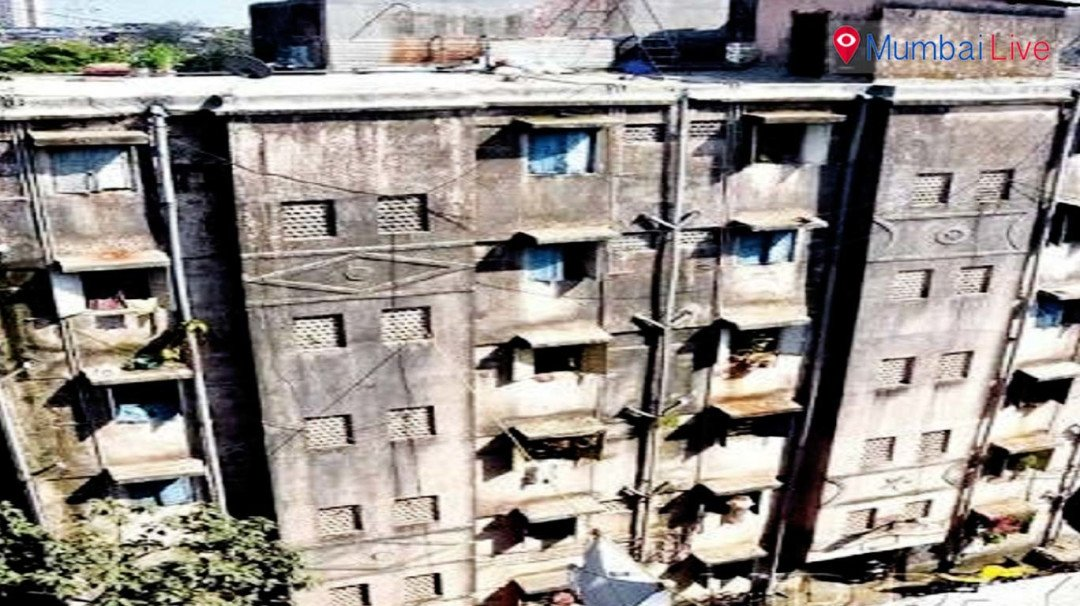 Digital eye on encroachers sought