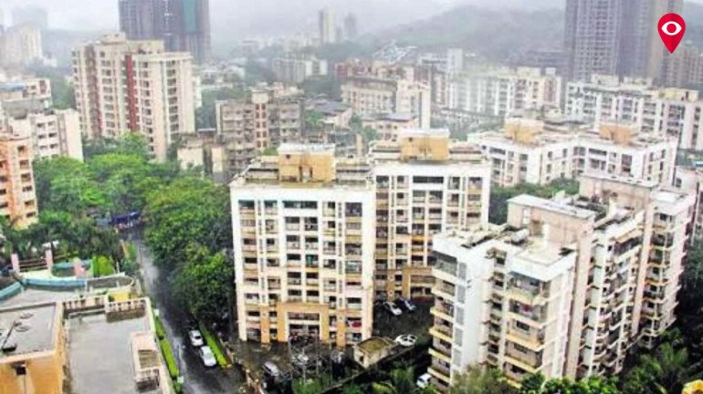 State Cabinet increases stamp duty on gift deeds