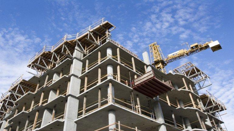 बिल्डरांनो, प्रकल्प हस्तांतरीत करायचायं? मग रेरासह ६७ टक्के फ्लॅटधारकांची परवानगी घ्याच