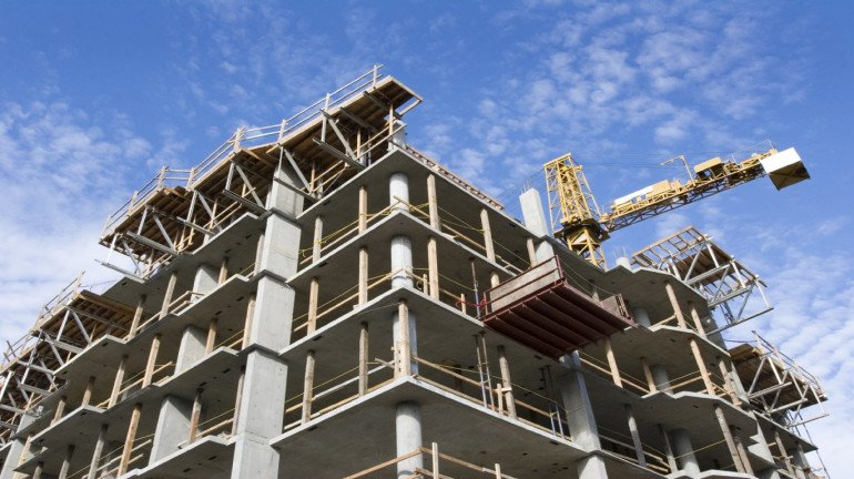 Developers will need two-thirds consent of allottees before transferring a project