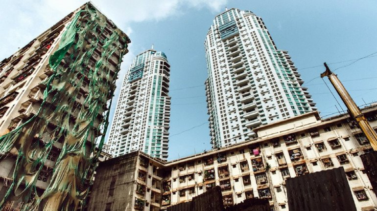 BMC slaps stop work notice to 18 builders for not paying premium of INR 357.84 Cr