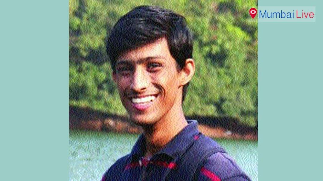 Mumbai lad Piyush ranked second in CA Final