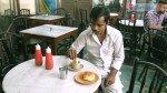 इतिहास बनते ईरानी कैफे
