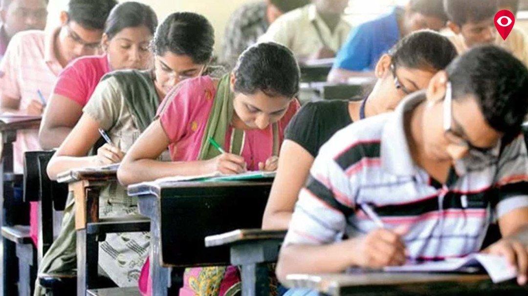 11 मई को होगी सीईटी परीक्षा