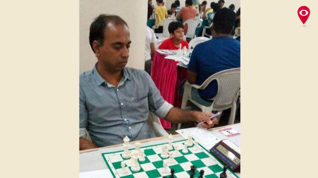 फिडे बुद्धिबळात विक्रमादित्य, समीर, सौरभ, राकेशची विजयी सलामी