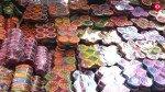 भारत से पंगा लेना महंगा पड़ा, दिवाली में चीनी सामान का हो सकता है बहिष्कार