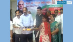 CM distributed Gas Stoves