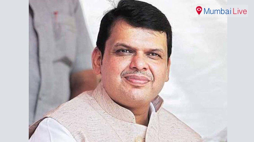 Alliance for better governance- CM