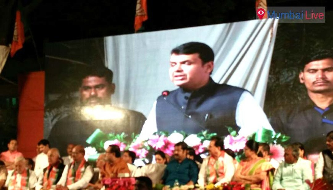 CM vows to fulfill low cost housing dream