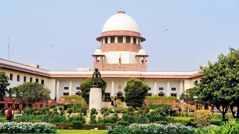 Women can opt for an abortion without the husband's consent: SC