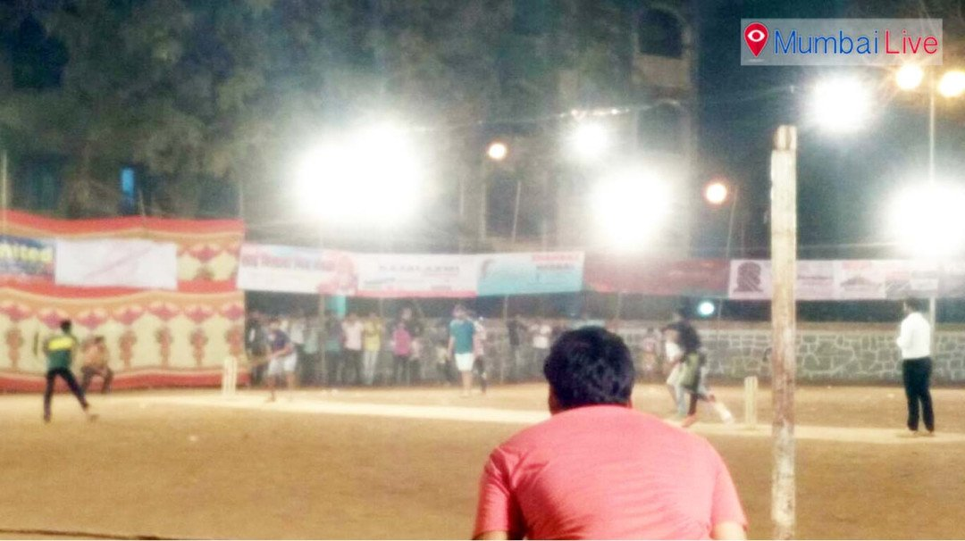 बाळासाहेब ठाकरेंच्या जयंतीनिमित्त क्रिकेट सामन्यांचं आयोजन