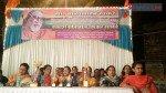 माटुंगा में क्रिकेट मैच का आयोजन