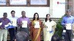 छत्रपति शिवाजी टर्मिनस की इमारत का होगा सुशोभिकरण