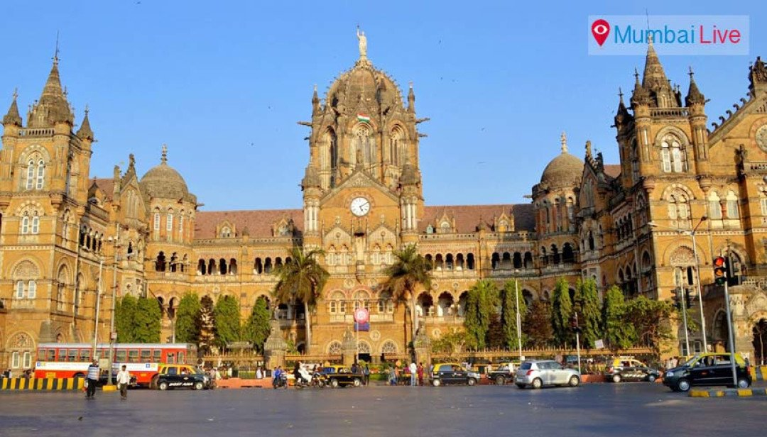 BMC to change look of areas around CST