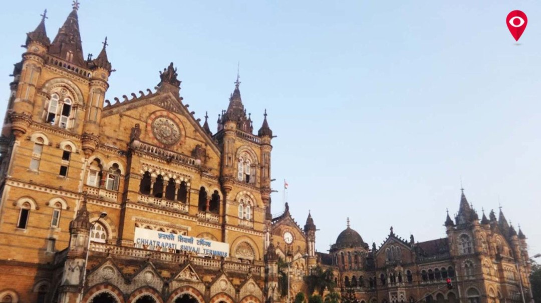 Out of 12 entry points, 2 could be shut at CST