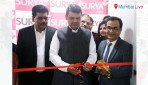 Surya Hospital gets neo natal ICU for newborn care