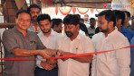 Shiv Sena organises carrom competition