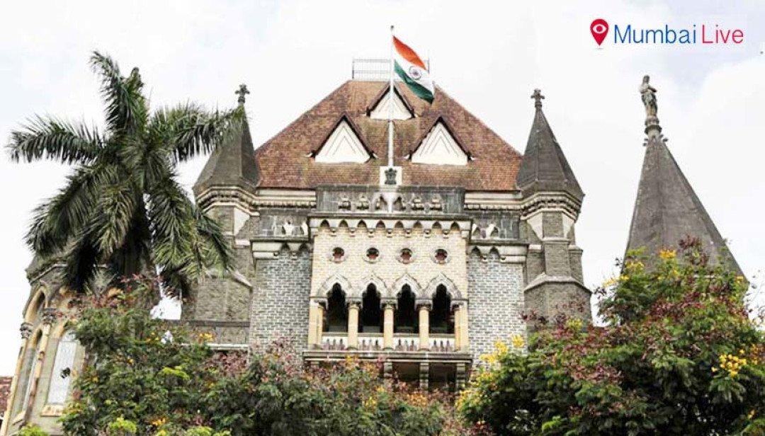 Caste validity certificate mandatory