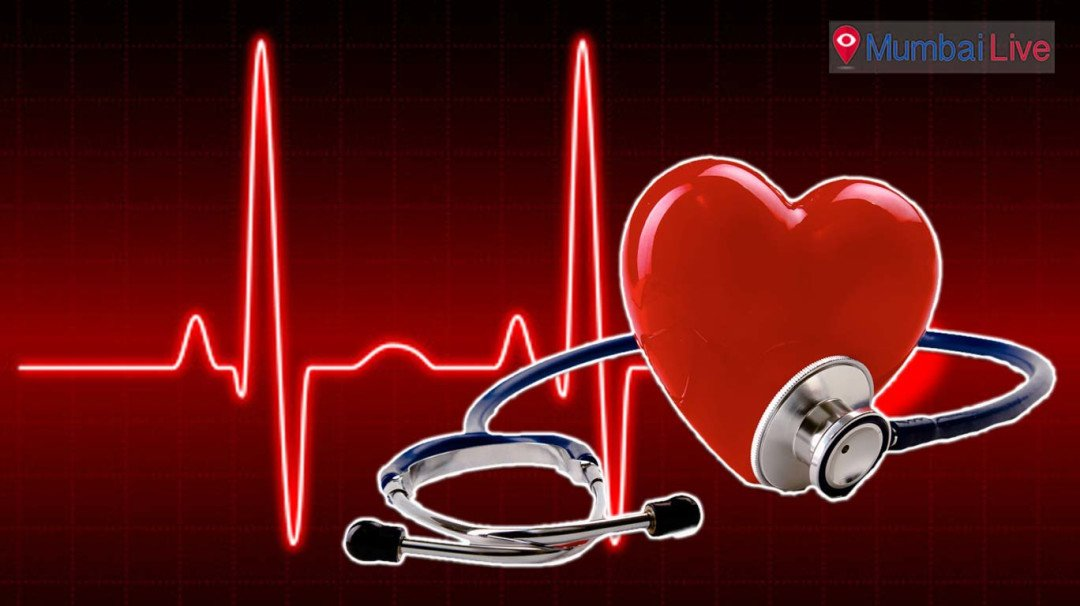 Central government's V-Day gift for cardiac patients