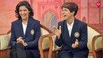 थुकरटवाडीत अवतरणार भारतीय महिला क्रिकेट संघाच्या खेळाडू