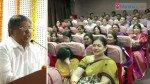 बीजेपी-शिवसेना आए एक साथ- चंद्रकांत पाटील