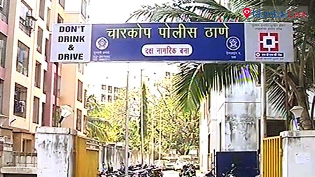 Police arrest 'sadhu's accomplice at Kandivali
