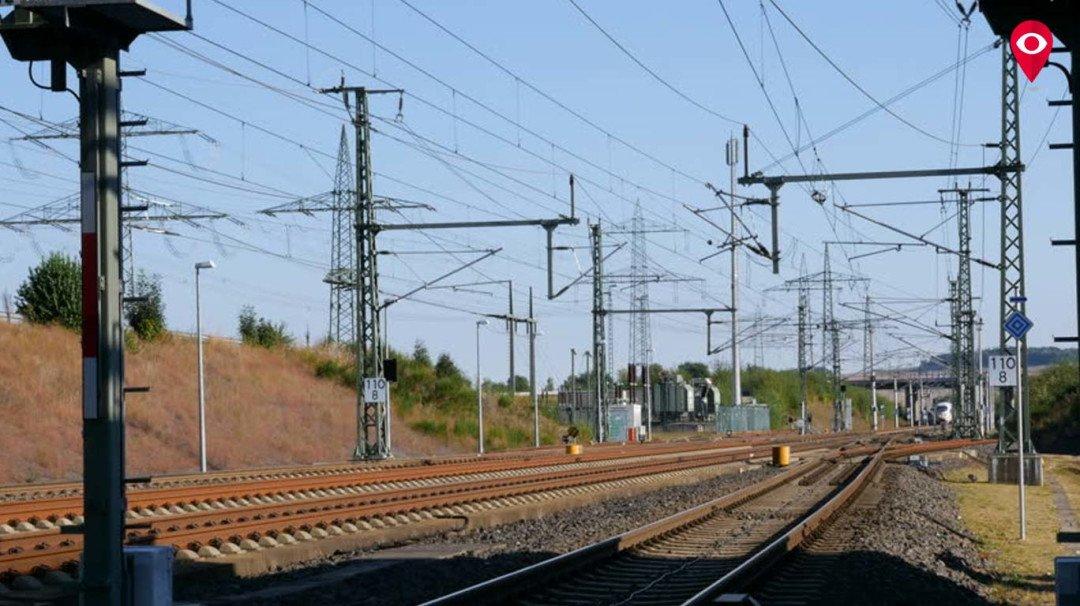 आरजीपीपीएल से मध्ये रेलवे खरीदेगी बिजली
