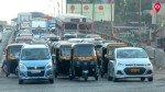 IIT Bombay to help PWD repair Amar Mahal bridge
