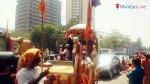 Chembur's Gudi Padwa procession showcases Bollywood stars' lookalikes