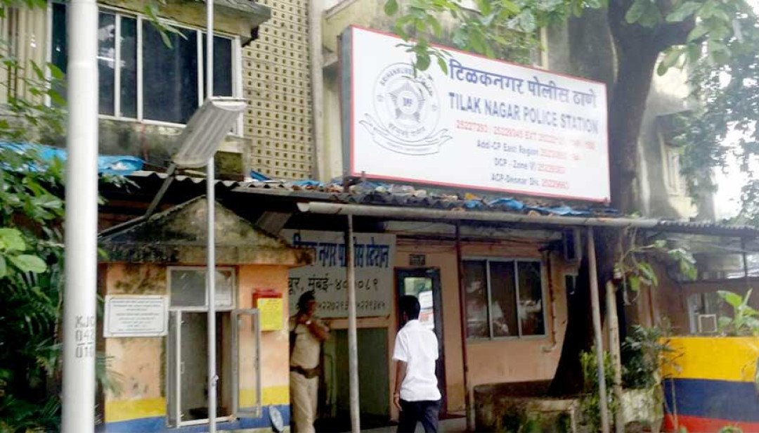 Mentally-disturbed minor 'raped'