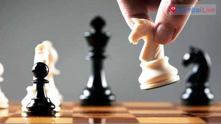 ७ एप्रिलला रंगणार ६ वी सतीश सबनीस बुद्धिबळ स्पर्धा