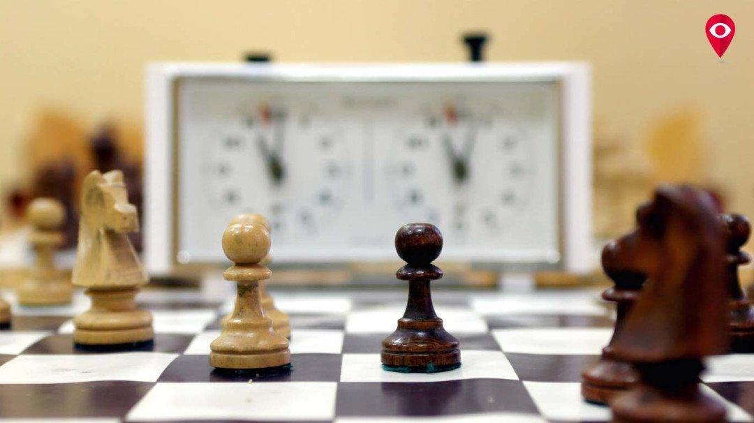 21 मे पासून सतीश सबनीस ओपन रॅपिड बुद्धिबळ स्पर्धा