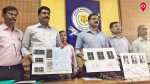 Child trafficking gang busted in Mumbai, three arrested