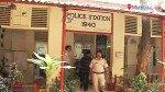 10 minors held for sodomising minor