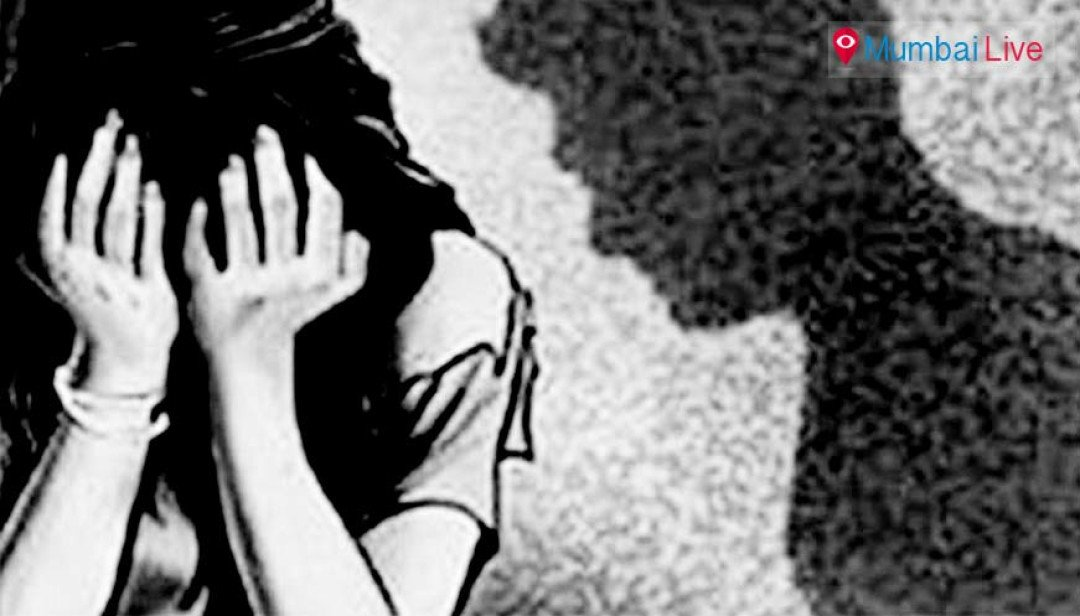 Man booked for raping minor cousin
