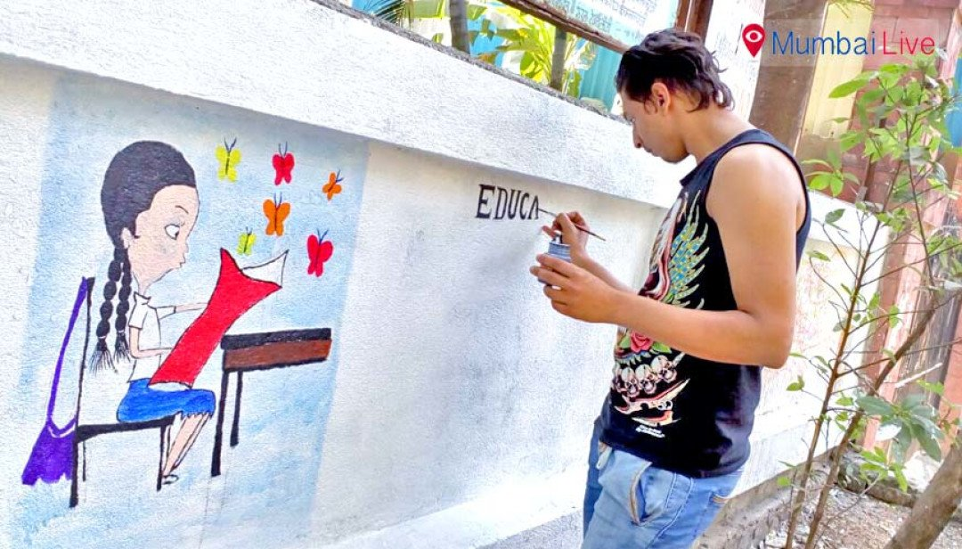 Students gearing up for 'Days'