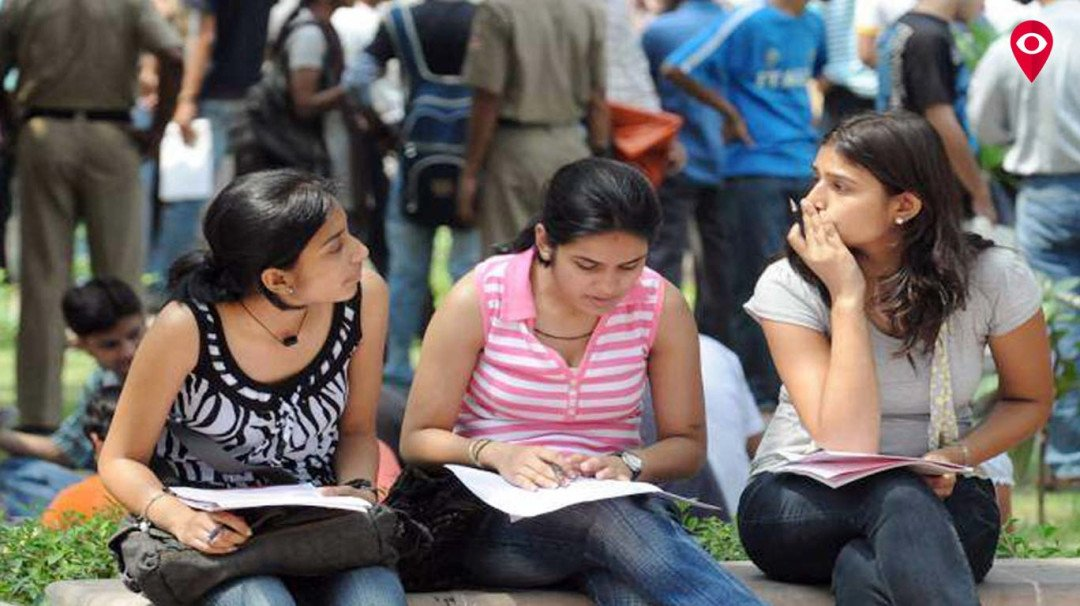 10,000 students didn't secure FYJC admission even after being shortlisted