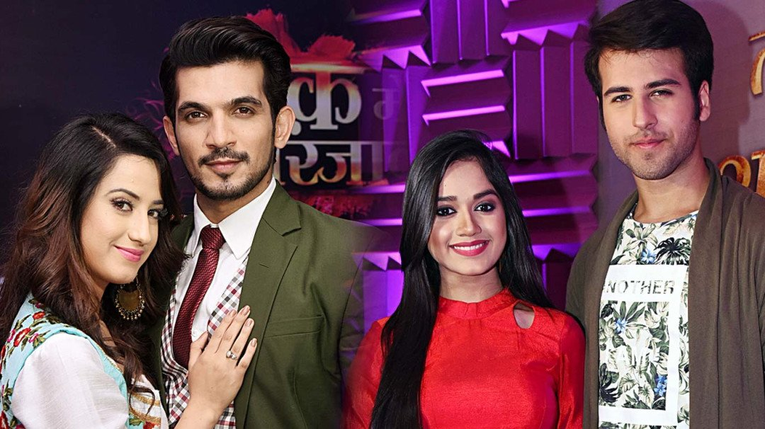 Image result for colors tv