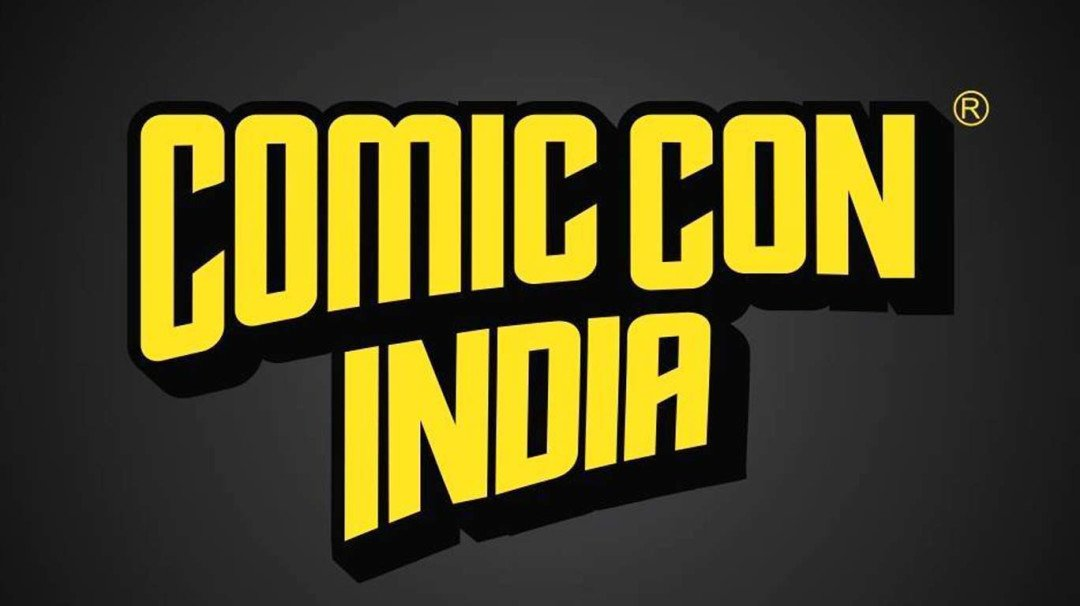 7 Reasons why you should attend Mumbai Comic Con 2017