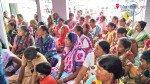 Vilas Rupawate calls for a Congress Mukt Maharashtra