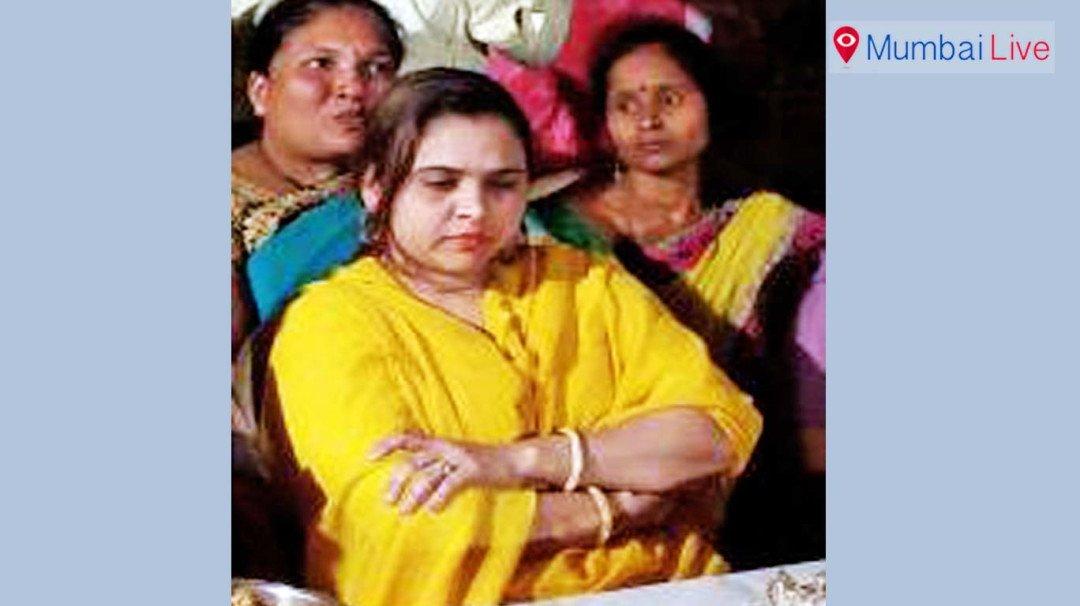 मालाड में कांग्रेसी कार्यकर्ताओं में नाराजगी