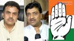 Congress fails to take benefit of rift between Sena-BJP