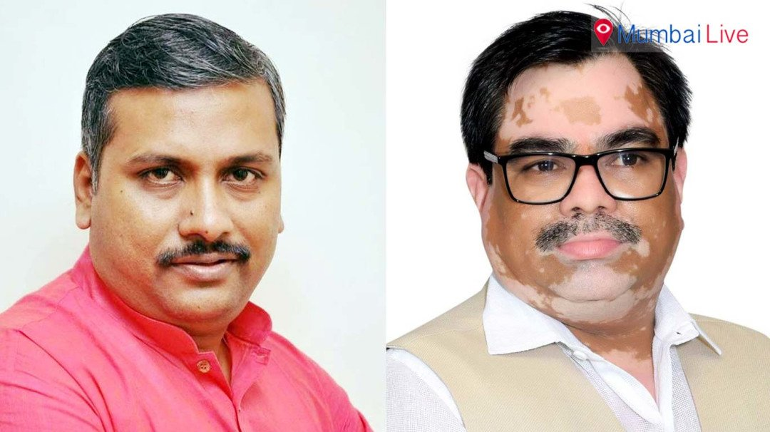 Upset candidates to contest against Congress