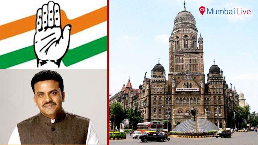 कांग्रेस की सूची में नेताओं के रिश्तेदार हावी