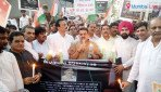 Congress backs OROP