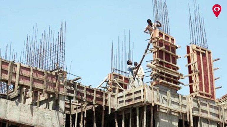 मजदूरों के लिए 42 कल्याण केन्द्र