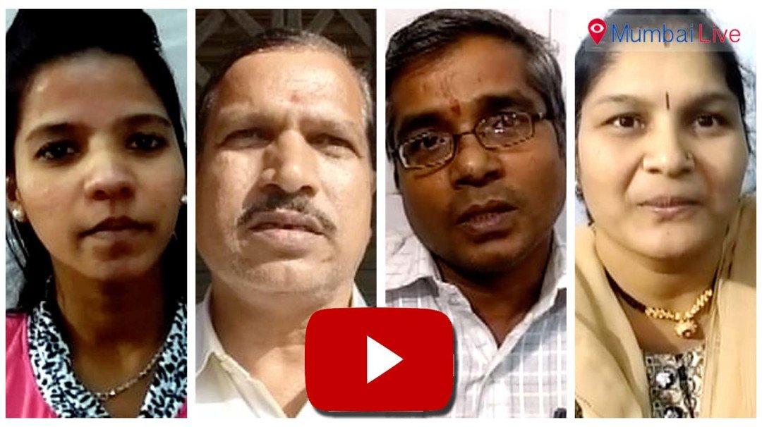महापालिकेतील 30 विद्यमान नगरसेवकांचा पक्षाला रामराम