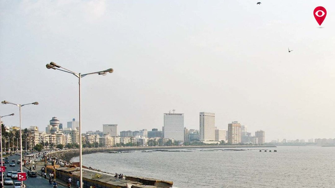 Coastal Road gets crucial Environment Ministry nod