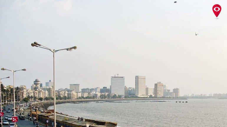 कोस्टल रोड को केंद्रीय पर्यावरण मंत्रालय ने दी हरी झंडी