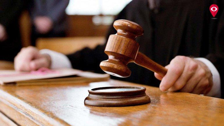 1993 मुंबई ब्लास्ट: अबू सलेम समेत सभी दोषियों की सजा का ऐलान 7 सितंबर को